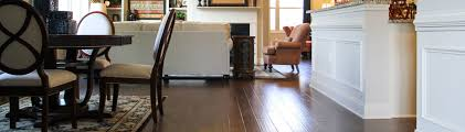 stocco flooring alpharetta ga us 30005