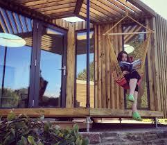 hivehaus studio u2013 tiny house swoon living little pinterest