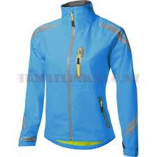 mtb rain jacket nz 116 44 altura night vision evo waterproof jacket womens mtb