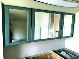 48 inch medicine cabinet recessed 48 medicine cabinets s 48 recessed medicine cabinets with mirrors