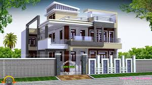 free floor plan maker with 3d home plans design house online for a