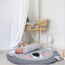 compare prices on sheep baby blanket online shopping buy low