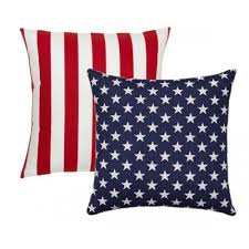 outdoor pillow cover best 25 outdoor throw pillows ideas on