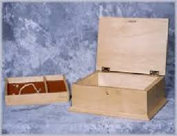 Making A Jewelry Box - best ideas best jewellery box woodworking plans