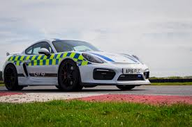 the official 991 2 gt3 owners pictures thread page 7 911uk com porsche forum view topic norfolk police join the