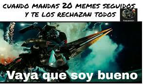 Transformers Meme - top memes de transformers en espa祓ol memedroid
