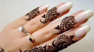 how to make henna tattoos at home imehndi com