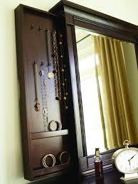 Black Vanity Table Bedroom Furniture Black Dressing Table Wooden Vanity Table