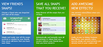 hacked snapchat apk october 2014 free snapchat hack tool android ios tool