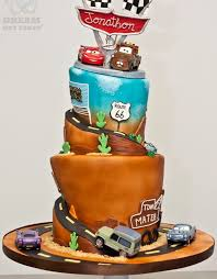 lightning mcqueen birthday cake marvelous ideas disney cars birthday cake and best 25