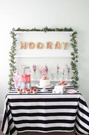 the 25 best simple birthday decorations ideas on pinterest diy