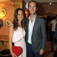 pippa middleton popsugar middle east celebrity and entertainment