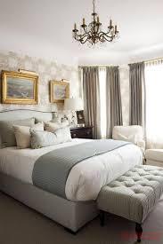 bedroom design bedroom design examples romantic bedroom designs