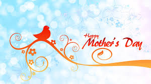 happy mothers day wallpapers happy mother day images wallpapers pics greetings fb whatsapp dp