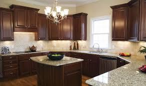 best kitchen remodel ideas kitchen inspiring best kitchen remodel ideas best kitchen