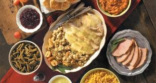cracker barrel dinner thanksgiving recipes