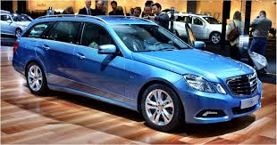 lexus automobiles wikipedia review 2010 mercedes e550 club lexus forums electric cars and