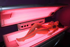 light therapy boxes for sale planet beach red light therapy