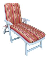 Indoor Chaise Lounge Chairs by Furniture Indoor Chaise Lounge Chairs On Sale Furniture