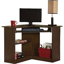 Corner Pc Desk Corner Computer Desk Use Small Computer Desk With Desk Shelf