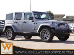 2017 jeep wrangler new car details car dealership in van nuys ca russell