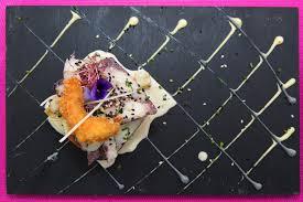 cuisine santos santos ibiza suites playa d en bossa hotel ibiza guide