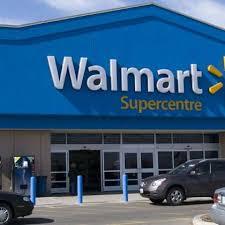 Walmart Floor Plan Walmart Salaries Glassdoor