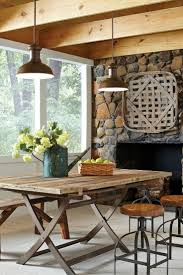 country style outdoor lighting the traditional fredericksburg outdoor pendant lights by sea gull