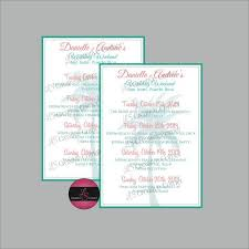 Destination Wedding Itinerary Template The 25 Best Destination Wedding Itinerary Ideas On Pinterest