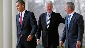 Obama Bill Clinton Meme - obama redefines the lame duck presidency cnnpolitics