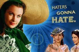 Gone With The Wind Meme - scarlett o hara meme gone with the wind meme gone with the