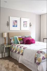 couleur mur chambre fille deco de chambre fille ado 6 chambre fille couleur mur chambre ado