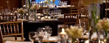 wedding venues tulsa wedding wedding venues near tulsa oklahoma ok rustic in