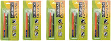 classmate pen itc classmate octane pens pack of 10 at glowroad mswdba