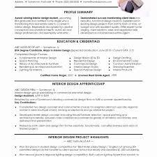 sle cv for job resume format for internship pdf luxury sle job resume pdf sle