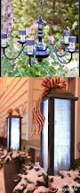 28 stunning u0026 easy diy outdoor lights page 2 of 3 a piece of