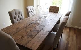 satiating walnut dining table sets uk tags walnut dining table