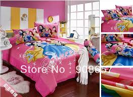 Girls Queen Size Bedding Sets by Compare Prices On Pink Girls Bedding Online Shopping Buy Low