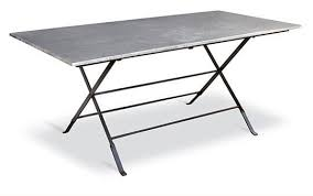 metal folding table outdoor styles of outdoor tables ikea dining table throughout metal folding