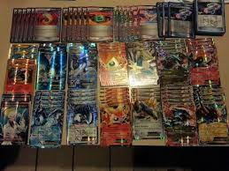7 best pokemon cards images on pinterest card games lugia and