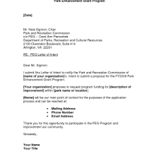 expression of interest cover letter example cover letter
