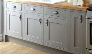 refacing kitchen cabinet doors ideas resurface kitchen cabinet doors reface kitchen cabinet doors diy