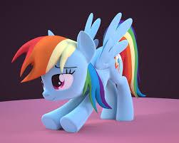 Mlp Rainbow Dash Meme - rainbow dash my little pony pinterest rainbow dash pony and mlp