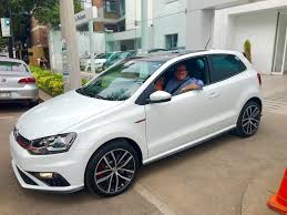 volkswagen polo 2017 interior 2017 volkswagen polo gti refresh and prices 2018 vehicles