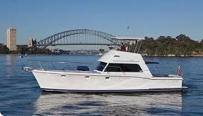 sydney harbour cruise sydney harbour cruise corporate cruise sydney harbour