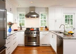 custom kitchen design ideas custom kitchen cabinets maryland kitchens custom cabinets