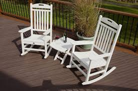 furniture trendy trex patio furniture design for your outdoor