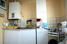 cuisine pour surface cuisine amenagee pour surface pite plans socialfuzz me