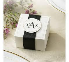 wedding favor box wedding favor boxes