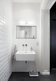 badezimmer weiss stunning badezimmer weiß grau gallery home design ideas milbank us